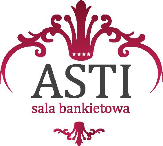 ASTI | Sala Bankietowa